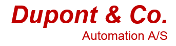 Dupont & Co. Automation