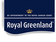 royalgreenland