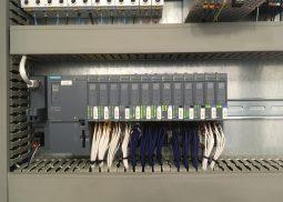 Siemens node et200 sp